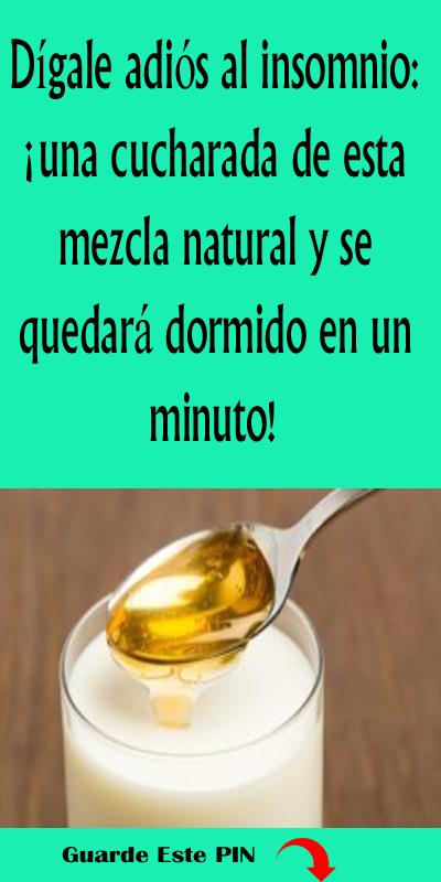 Pin De Zulma Nuñez En Remedios Naturales Para La Tos Remedios Para Dormir Remedios Para La Salud Recetas Para La Salud