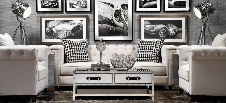 17 best images about z gallery on pinterest purple palette furniture and living rooms