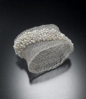 Photo of 14+ Striking Unique Jewelry Displays  Ideas