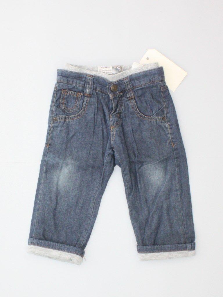 Pantaloni  bambino Sarabanda