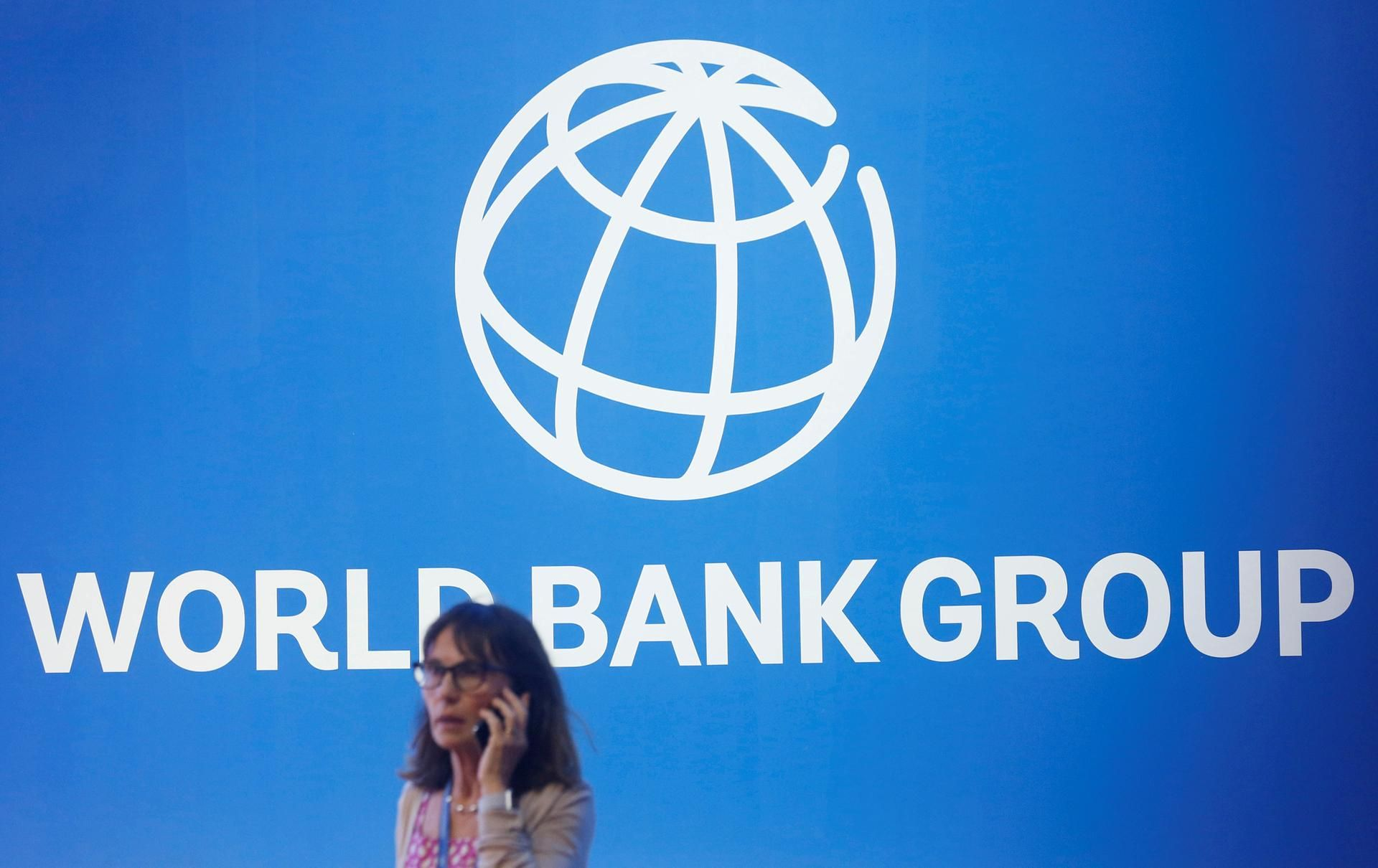 World Bank S Ifc Launches 4 Billion Medical Supply Financing Platform External Debt Medical Supplies Bank