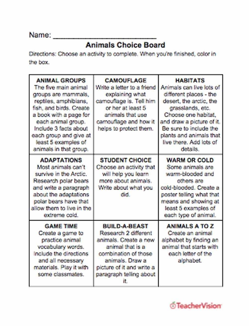 4 Worksheet Reading Comprehension Worksheets Fifth Grade 5