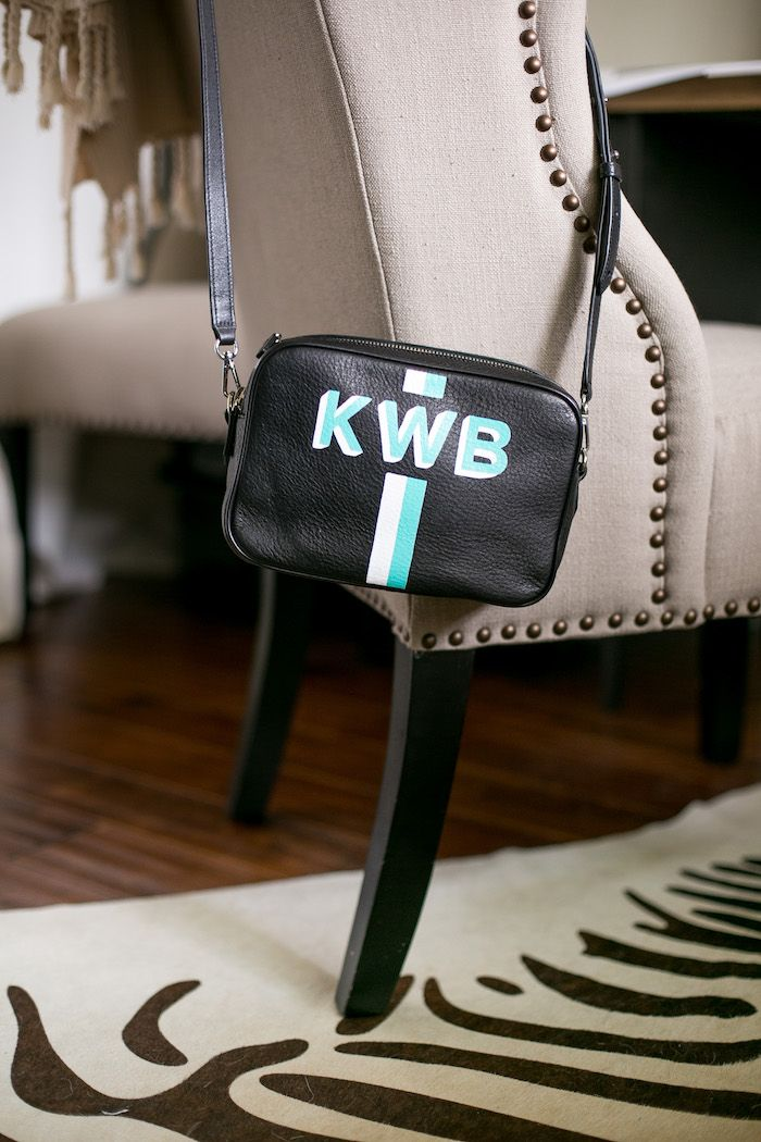83c784374681 Personalized Hardshell Clutch | Purses x CBL | Pinterest | Purses, Handbags  and Bags