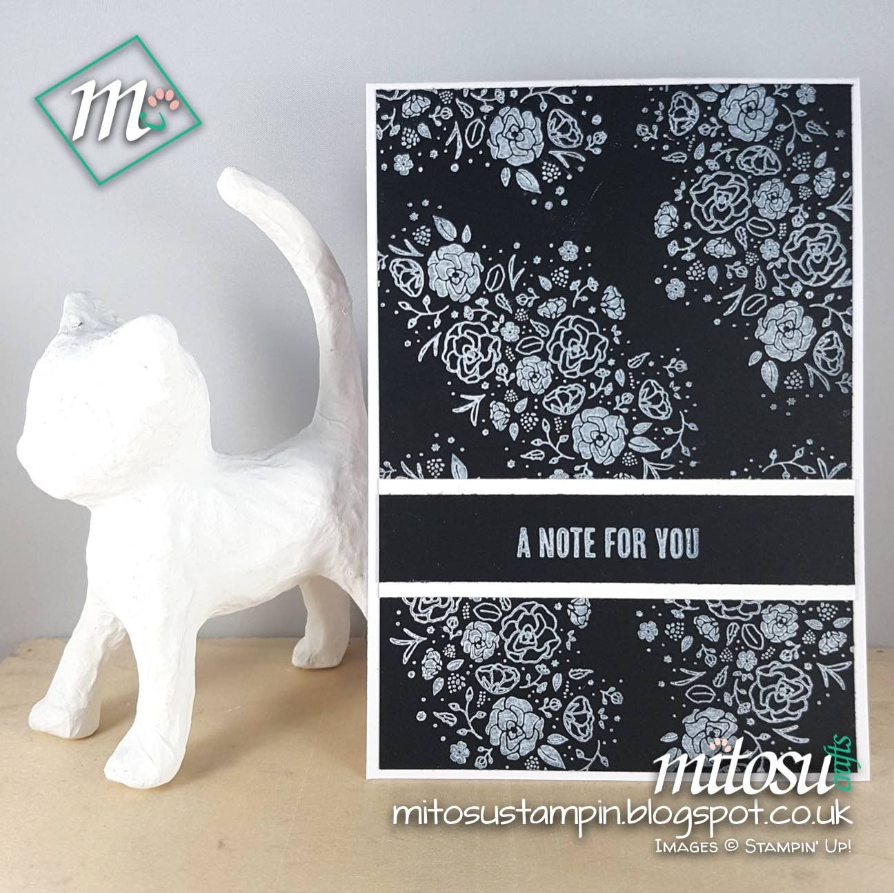 Card Making Ideas Uk Part - 26: Card Making And Papercraft Creative Coaches Based In Basingstoke UK. For  Project Ideas, Inspirations