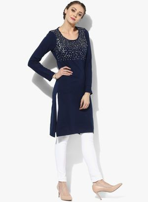 775d70e497d Sangria Clothing for Women - Buy Sangria Women Clothing Online in India