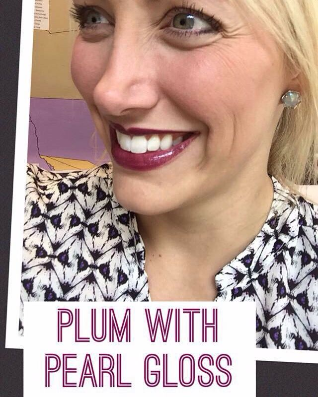 BLACKPINKs Jennie shows off elegant fall lip colors in