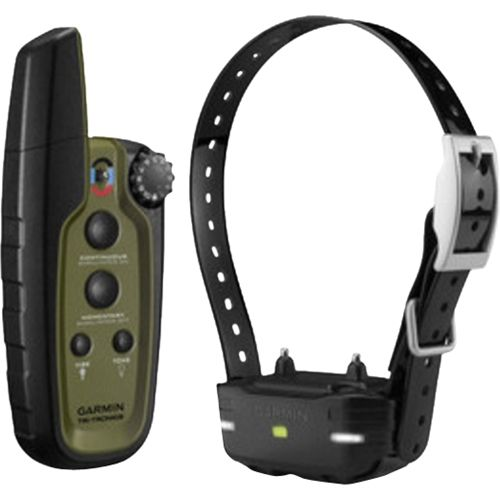 Garmin Sport Pro Bundle Training Collar Dog Training Dog Store