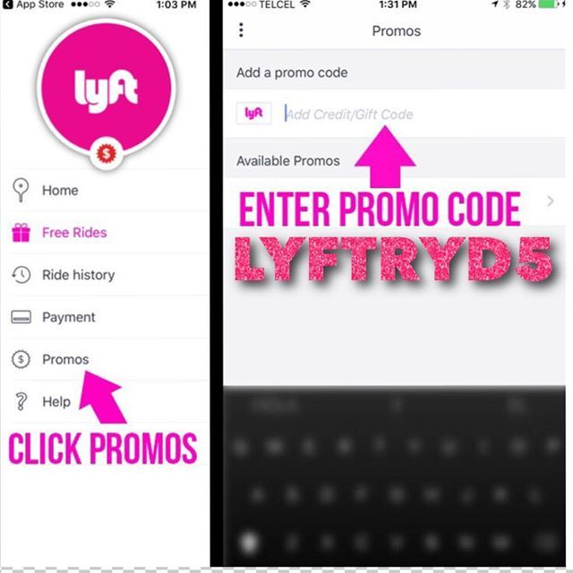 F F A Atodays Top Lyft Promo Code  E Ad  Lyftryd  E Ad    F F  B  F F  Boff Your First  Rides Always Free To Use  E D A  E D A