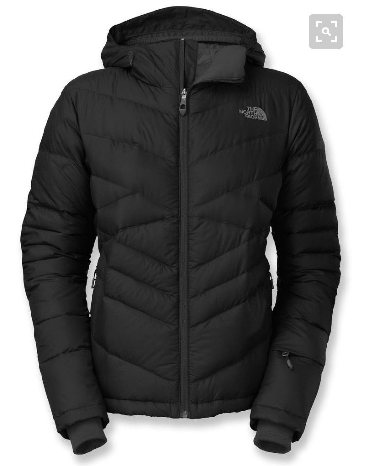 4e52581ff65a8 Destiny Down North Face Sudaderas