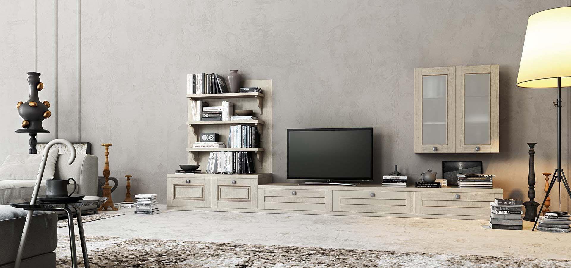 Best Soggiorno A Verona Gallery - Modern Home Design - orangetech.us