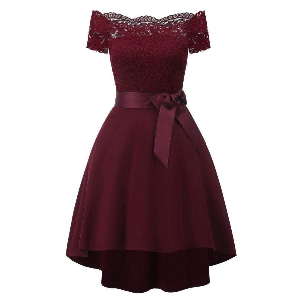 Mezuniyet elbisesi kısa mor abiye elbise ,abiye elbise,uzun
