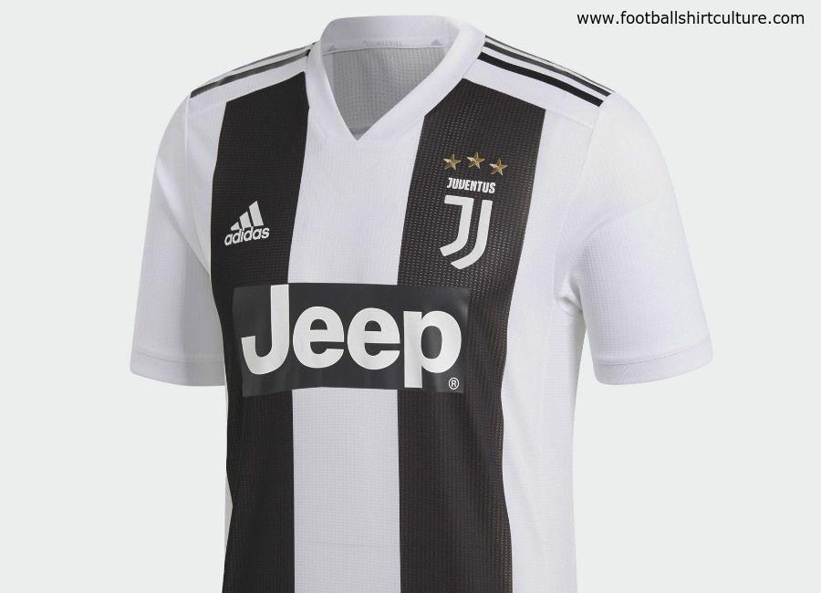 reputable site d9dc0 e7107 football #soccer #futbol #juve #adidasfootball #juventus ...