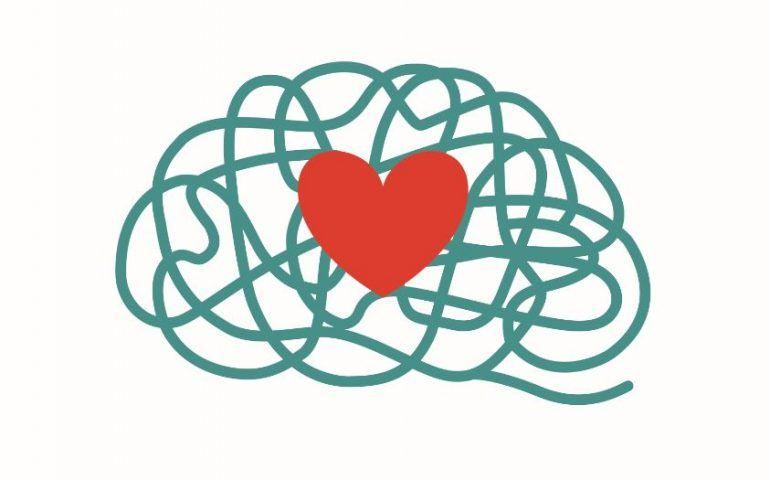 Salud Mental sin prejucios, una causa que convoca a todos