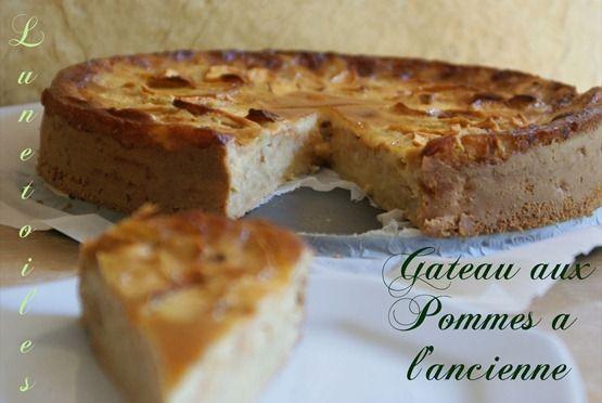 amourdecuisineover-blog article-gateau-aux-pommes-a-l