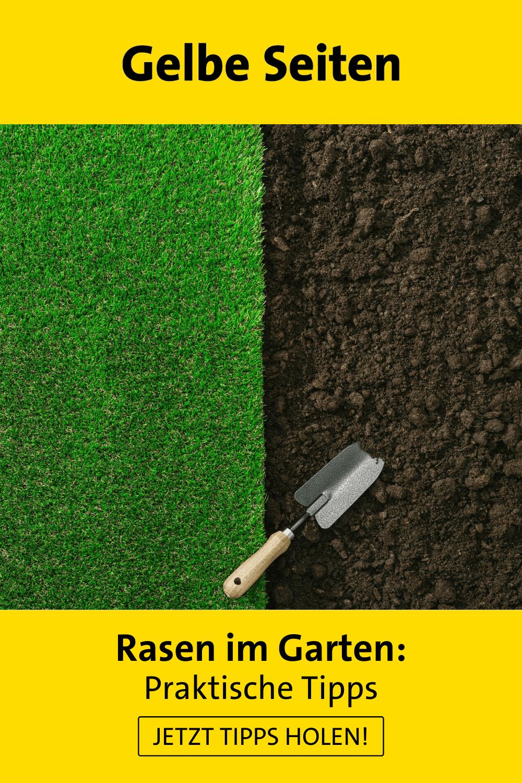 Garten Rasenkanten Ideen Rasenkanten Rasen Neu Anlegen Rasenpflege Im Fruhjahr Ras In 2020 Garden Design Garden Decor Garten