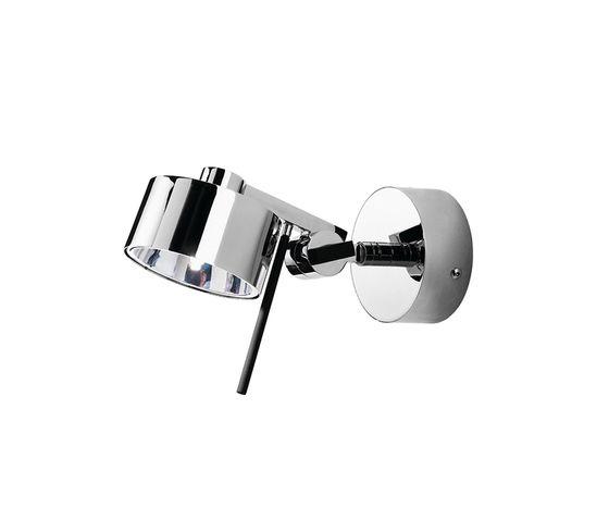 Lámparas de lectura-…de metal-Lámparas de pared-Ax 20 PI-Axo Light