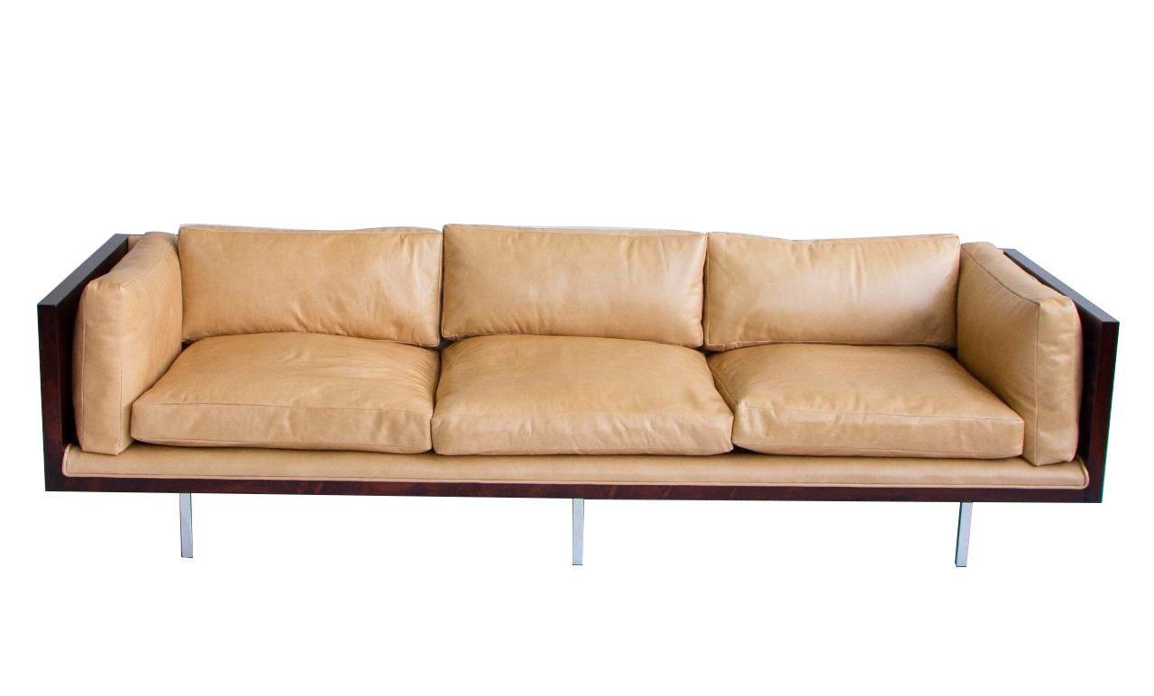 Modern furniture sofa reptile pinterest modern sofas and