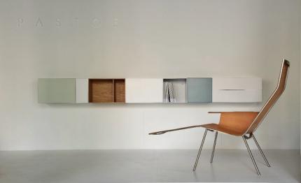 München Designermöbel design design guide münchen designguide designchen design möbel
