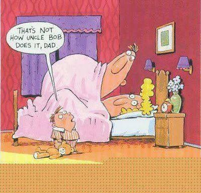 Pin By Julie Reilly On Funny Pix Funny Cartoons Jokes Funny