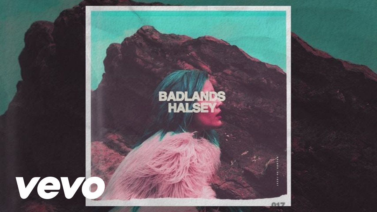 control soundtrack download