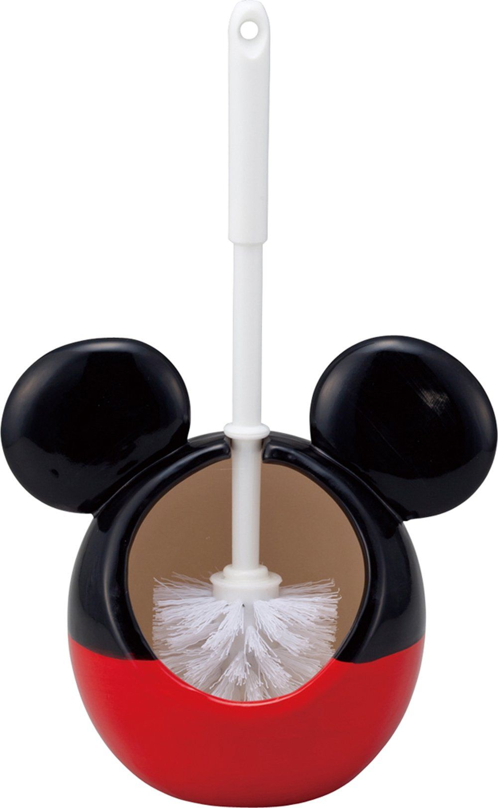 One Of The Coolest Disney Merchandise EVER Ive Always Wanted - Mickey mouse bathroom accessories