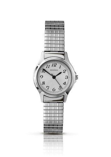 Sekonda La s Expanding Bracelet Watch 4133B Just 12 91 Save at