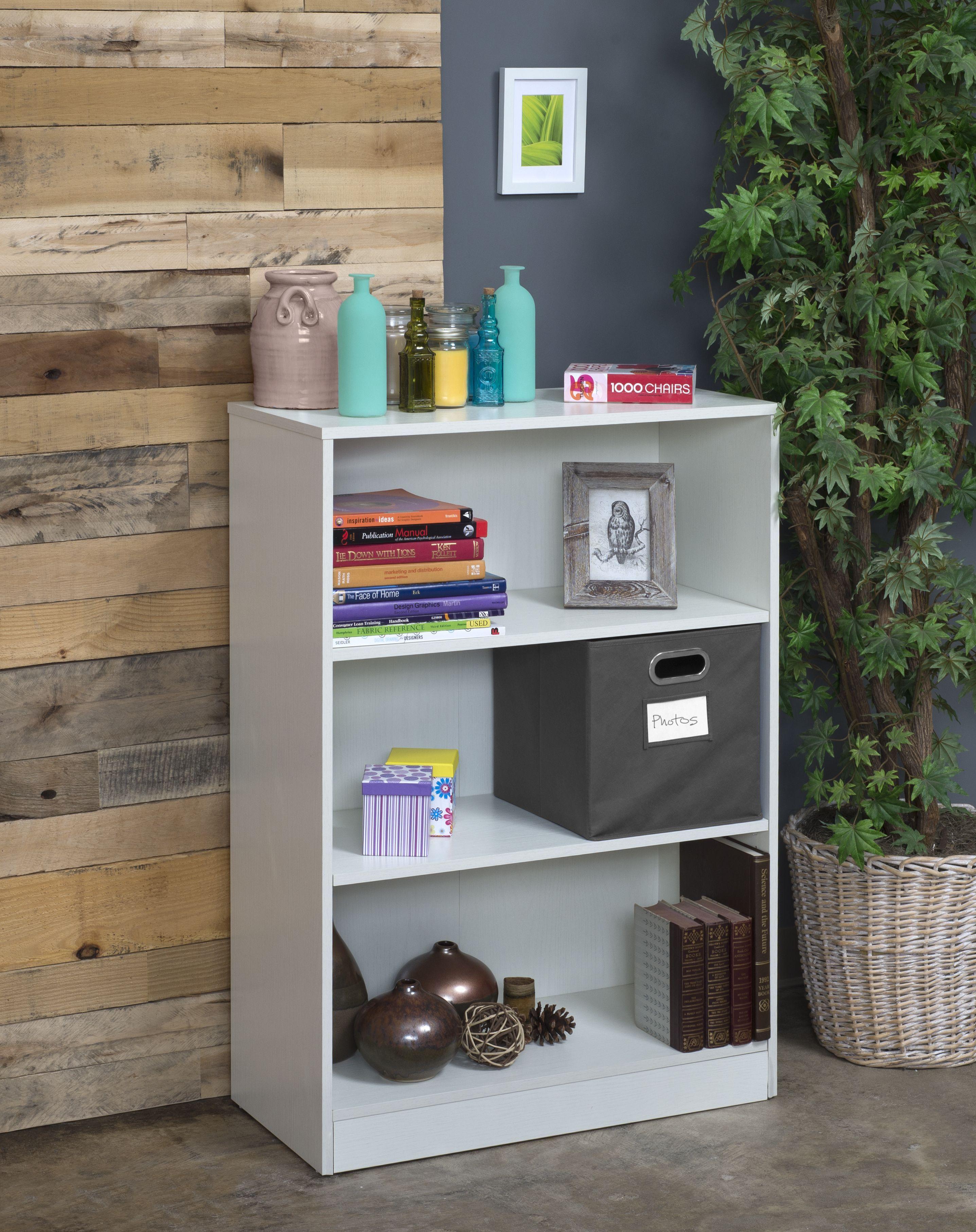 Niche M D 42 Bookcase Find More Information At Wwwmynichefurniturecom