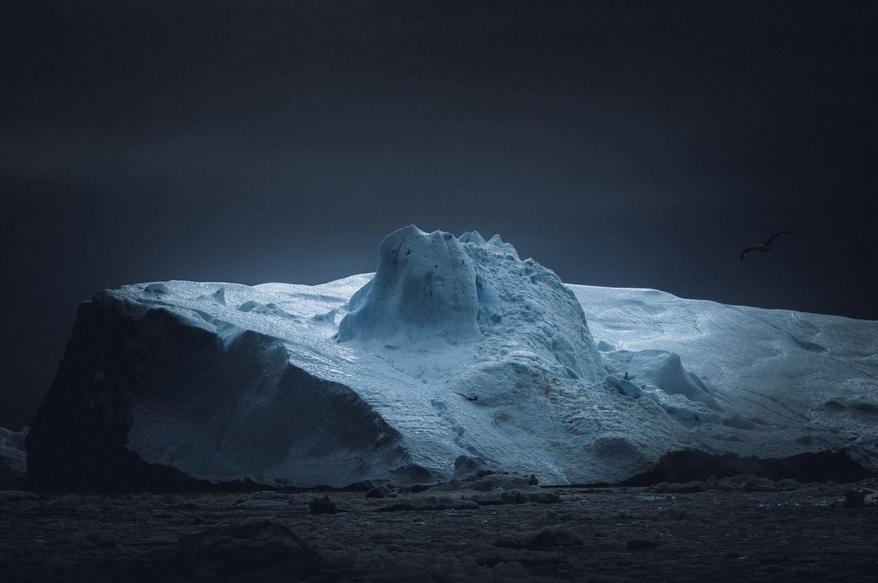 Pin By Visual Reverence On Landscapes