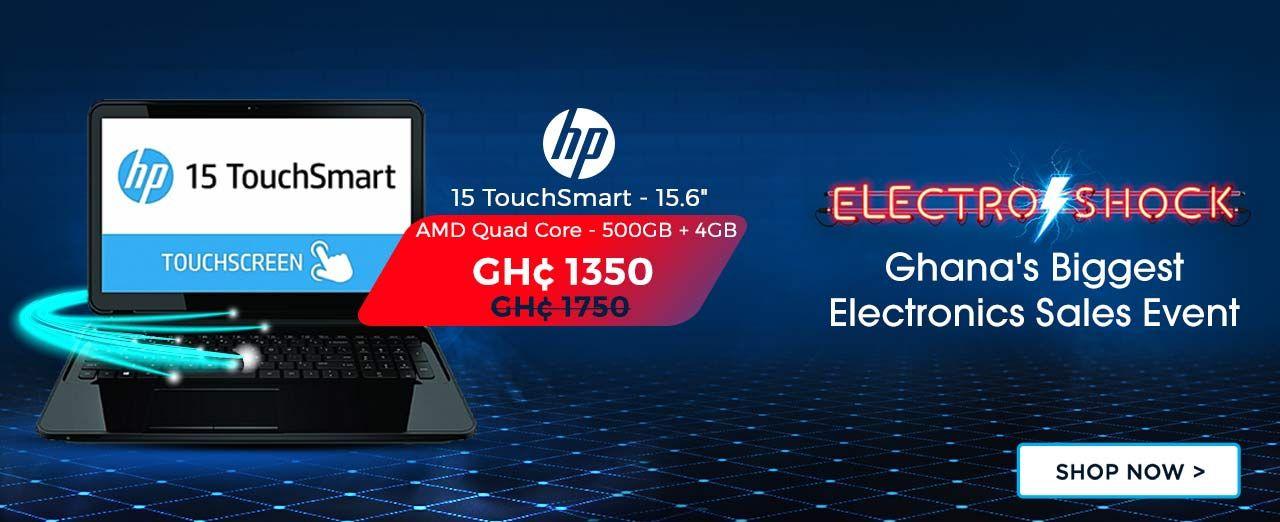 Jumia Online Shopping Buy Electronics Phones Fashion In Ghana Buy Electronics Best Laptops Laptop Price