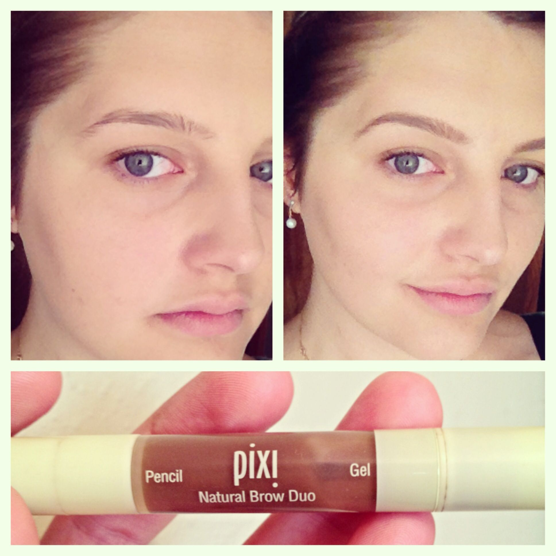 Pin By Veronica Cuellar On Hair And Beauty Best Eyebrow Products Skin Makeup Best Eyebrow Filler