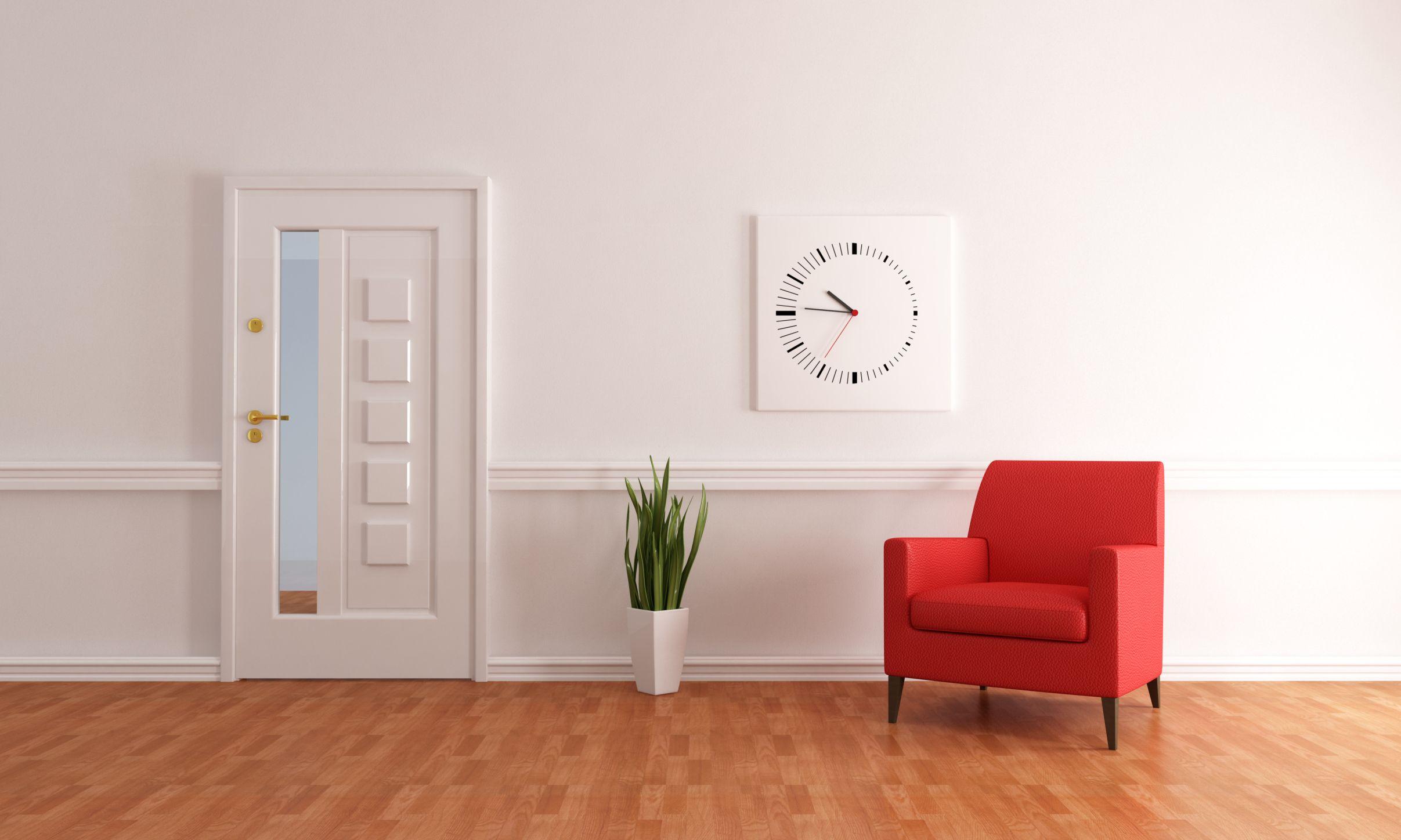 Recibidores modernos sillones individuales para recibidor pinterest - Sillones para recibidores ...