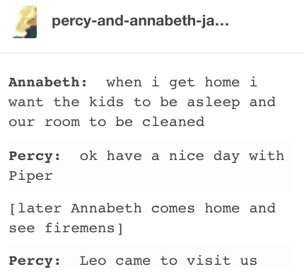 U Had One Job Percy Percy Jackson Funny Percy Jackson Memes