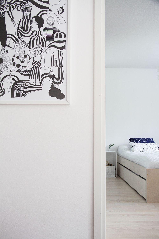 hunajaista olohuone sisustus haaste suomen kaunein koti