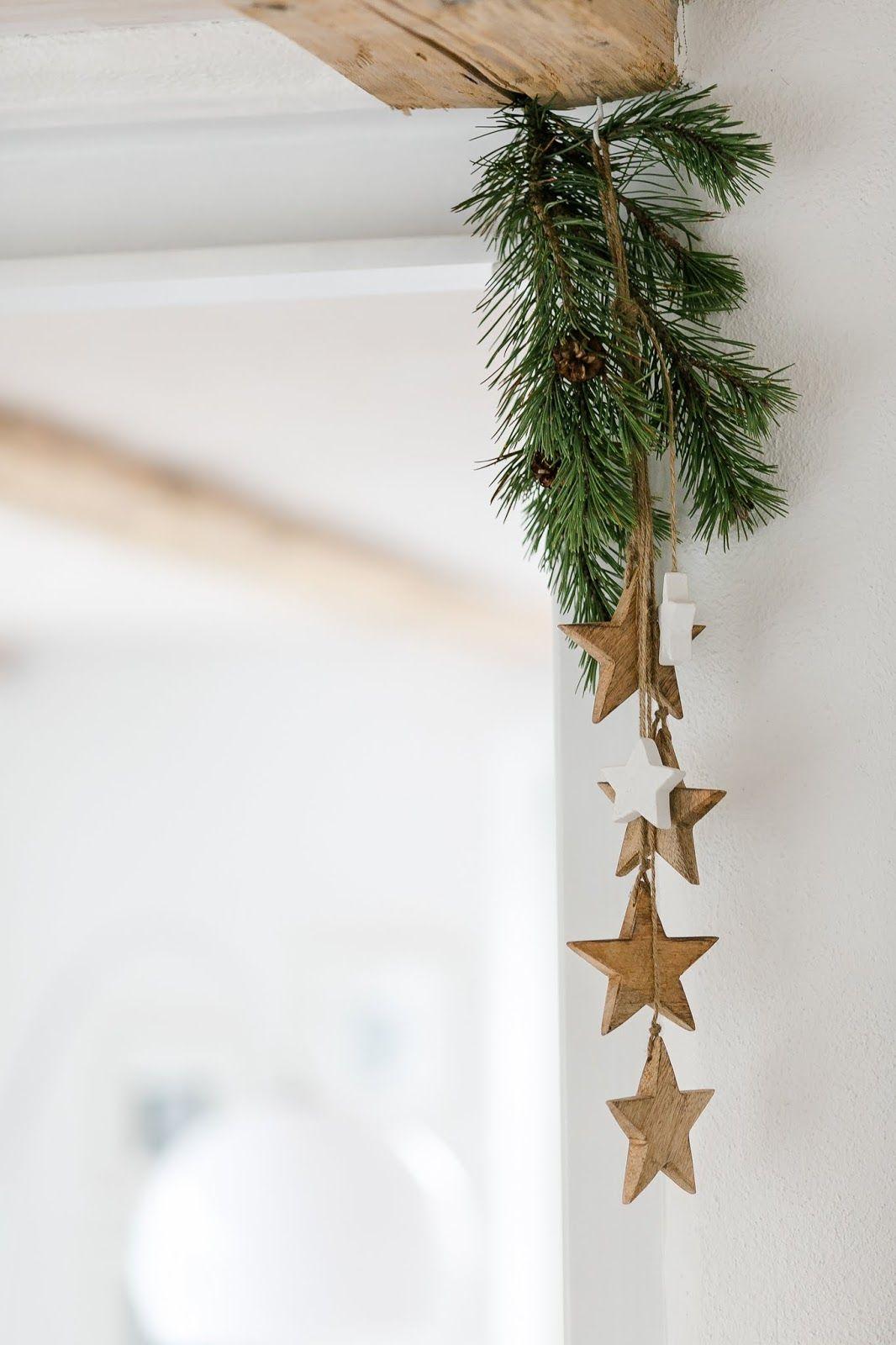 Weihnachtsdeko......Weihnachtsherzen • Pomponetti