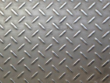 Stainless Steel Checker Plate Info Weight Table Floor Stainless Steel Stainless Steel Sheet Stainless