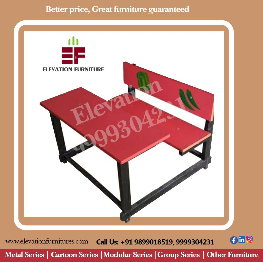 Better Price Great Furniture Guaranteed Call Us 91 9899018519 9999304231 Metal Furniture For Schools Classroom Chairs Classroom Furniture Classroom Tables