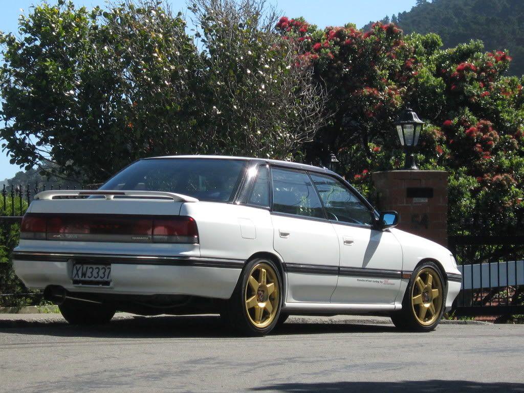 Subaru Legacy Rs Ra Subaru Pinterest Subaru Subaru Legacy And