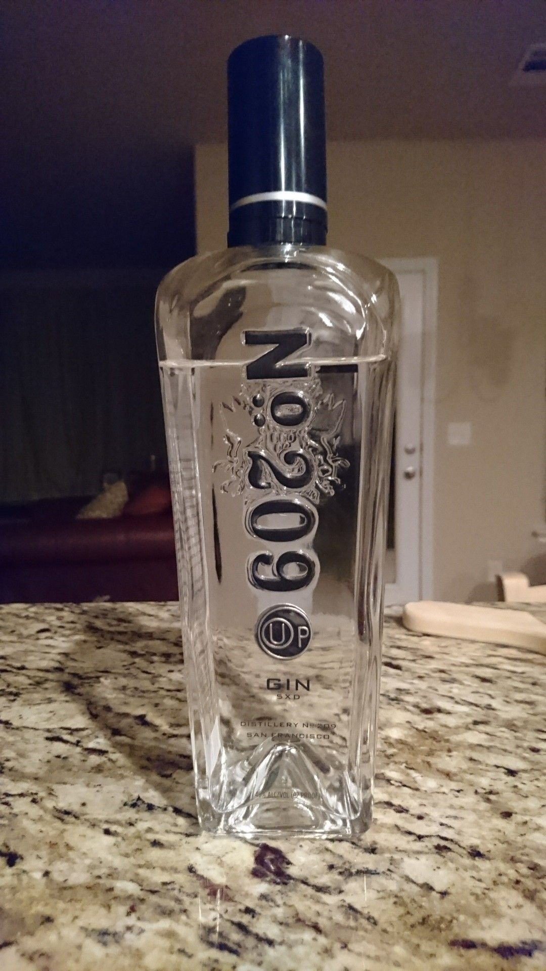 No 209 gin pareve ou p symbol required kosher for passover only 209 gin pareve ou p symbol required kosher for passover only when biocorpaavc