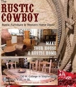 Diy Western Decor Affordable Prices Art Cowhides For The Ho