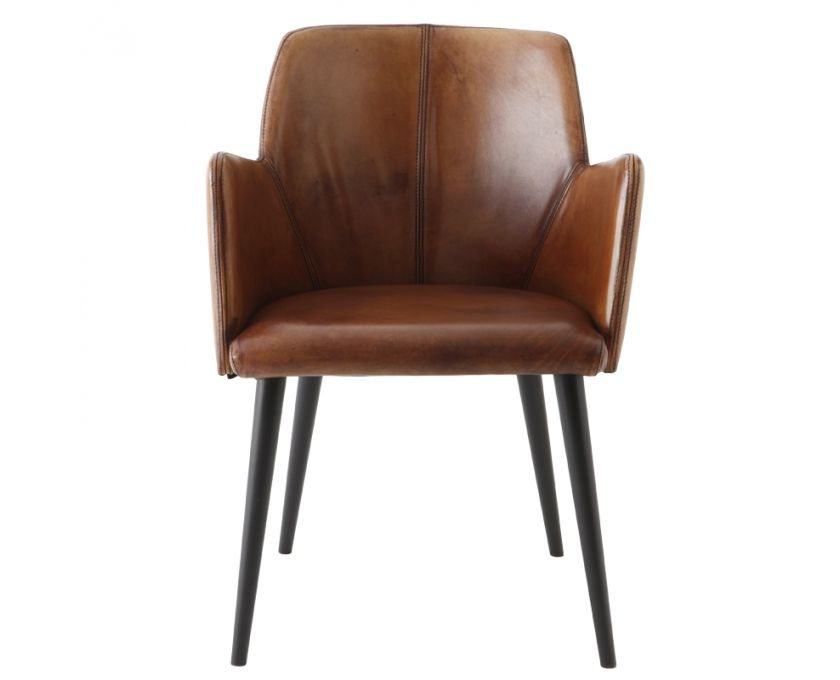 Steve Dining Chair With Arms Dining Kitchen Weylandts
