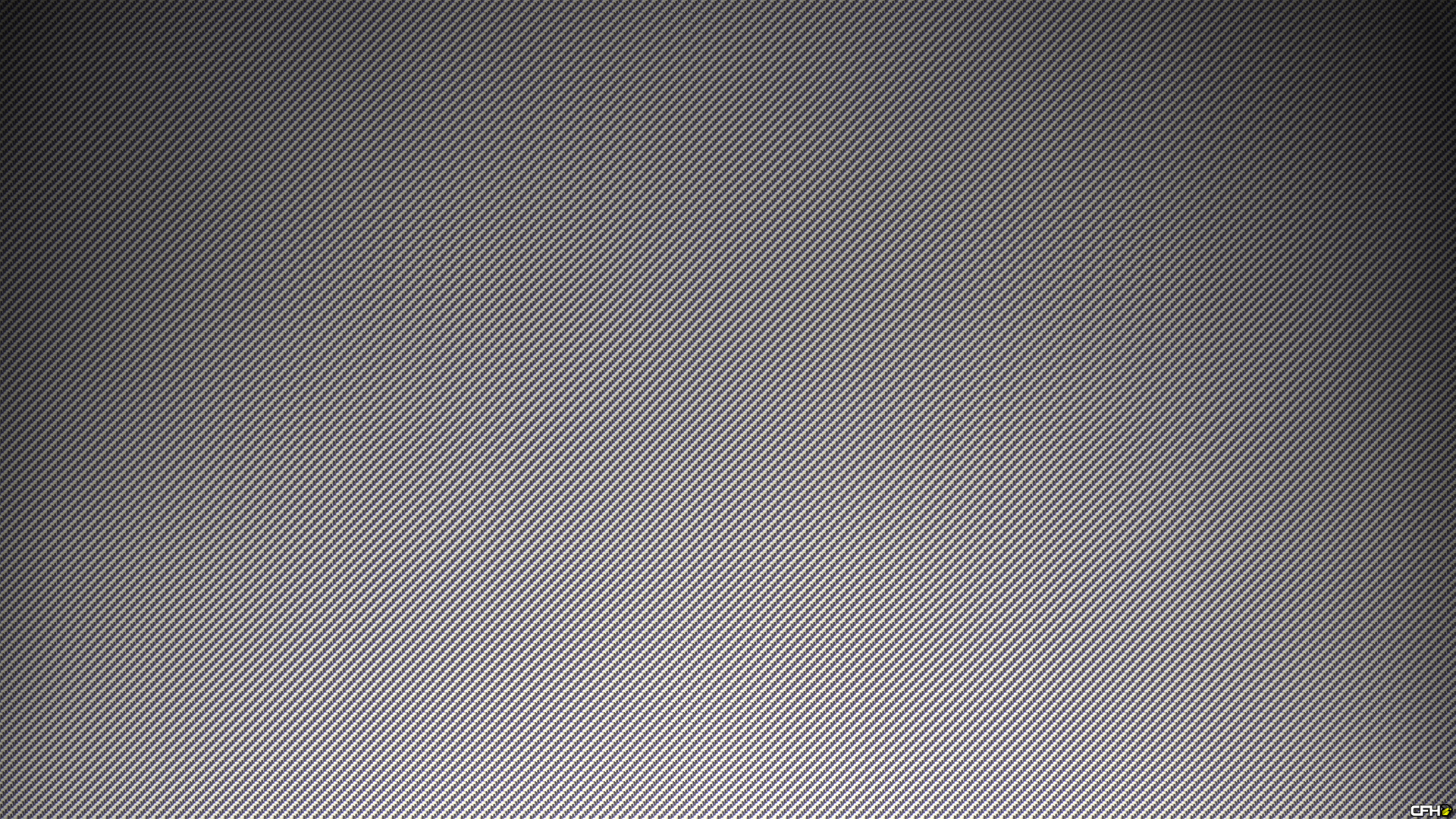 Image For 3d Carbon Wallpaper Hd Background