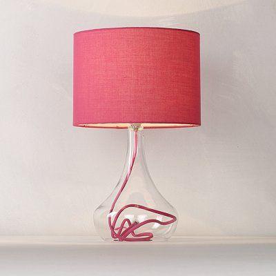 Table Lamp Lamp Dressing Table Lamps Table Lamp
