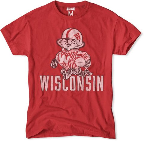 College Apparel and Gear for Men and Women | Tailgate Collegiate Clothing.  Football T ShirtsCollege ...