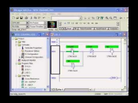 830924528dd5a0998302fd7763f4c9eb Idec Relay Wiring Diagram Symbols on