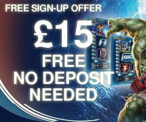 Online Slot Machines No Deposit Bonus