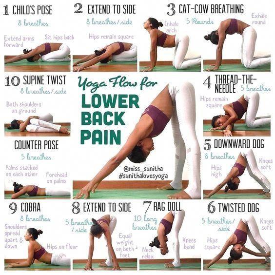 hard yoga,yoga fitness,yoga hot,yoga flow,yoga women #yogahot -  hard yoga,yoga fitness,yoga hot,yog...
