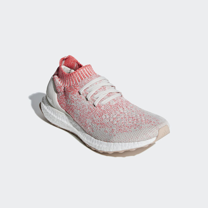 adidas Ultraboost Uncaged Shoes - White