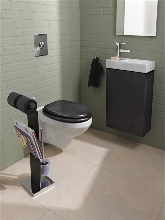 épinglé Par Jill Paquis Sur Toilettes Salle De Bain