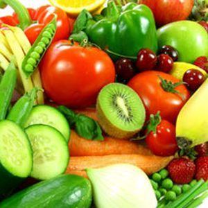 Les aliments bios n'apporteraient rien à la santé