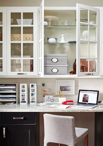 Home Office Solution Ikea Home Office Home Office Ikea Storage Boxes
